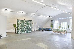 Studio Eyecandy
